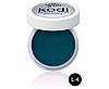 Цветной акрил Kodi Professional L4 4,5 гр.