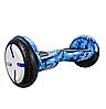 Гироборд Like.Bike X Prime (military blue)
