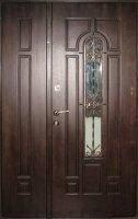 Двери Регион 2 - ковка №1