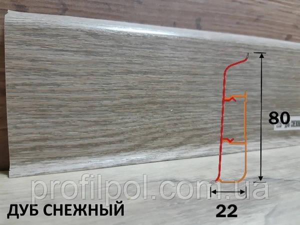 Плинтус бетон снежный бетон эффективность