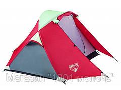 Палатка Calvino 2-местная Bestway 68008