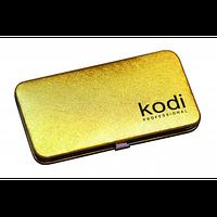 Футляр для пинцетов Kodi Professional