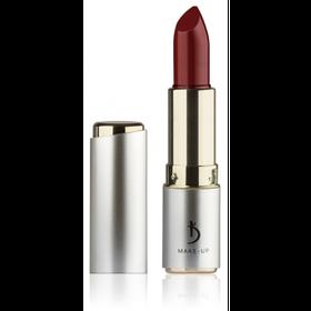 Lipstick 05 (губная помада 05),4г Kodi
