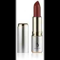 Lipstick 12 (губная помада 12),4г Kodi