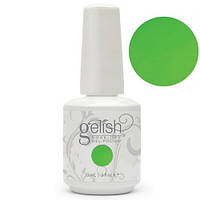 Gelish - Sometimes A Girls Gotta Glow