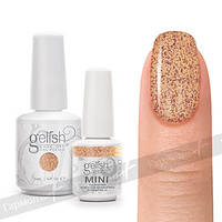 Gelish - Close Your Fingers And Cross Your Eyes