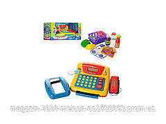 Кассовый аппарат Limo Toy 7016-UA