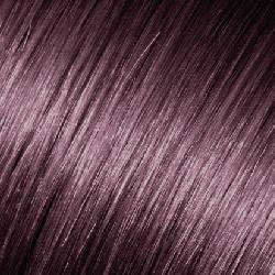 """Хна для волос Nila """"Бургундия"""" 10 гр."""
