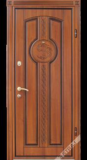 Входные двери Модель 59 (Страж)
