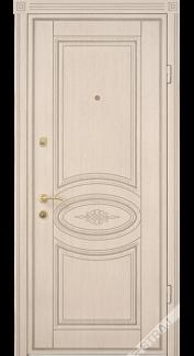 Входные двери Кантри (Страж)