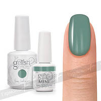 Gelish - Holy Cow-Girl! 9 мл