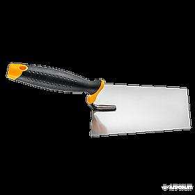 Кельма каменщика *28* 18х12 см HARDEX