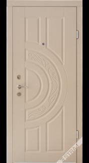 Входные двери Рассвет (Страж)