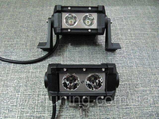 Digital DCL-L020S CREE