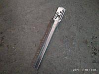 Ноніус підвіс Knauf верхня частина 600мм, фото 1