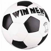 Футбольный мяч Winner