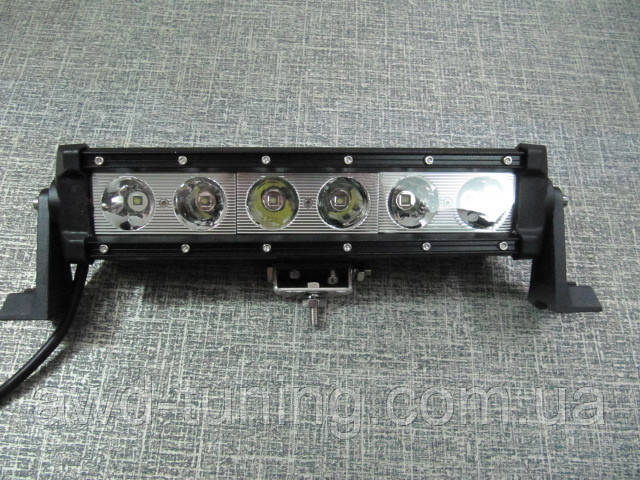 Digital DCL-L060S CREE