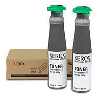 Тонер картридж xerox  WC 5016/5020 106R01277 оригинал