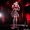 Кукла Гулиопа Джеллингтон Monster High Gooliope Jellington Freak du Chic Монстр Хай, фото 9
