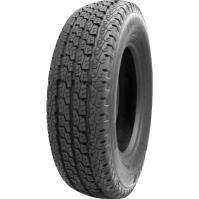 205/75R16 LDPR 110N LIDE PROFIL Summer tyre retreaded (LCV) 16