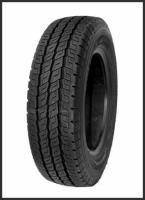 225/65R16 LDCL 112R C+ COLLIN'S Summer tyre retreaded (LCV) 16