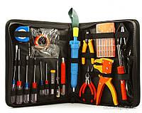 Инструменты Cablexpert TK-HOME-01