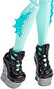 Кукла Monster High Лорна МакНесси (Lorna McNessie) из серии Monster Exchange Program Монстр Хай, фото 5