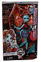 Кукла Monster High Лорна МакНесси (Lorna McNessie) из серии Monster Exchange Program Монстр Хай, фото 10