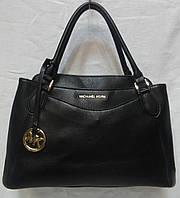 Женская сумка из кожзаменителя., фото 1