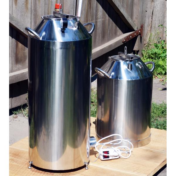 Купить автоклав электрический в украине для домашнего консервирования домашняя пивоварня купить в кирове