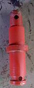 Палец гидроцилиндра рулевого управления трактора т-25