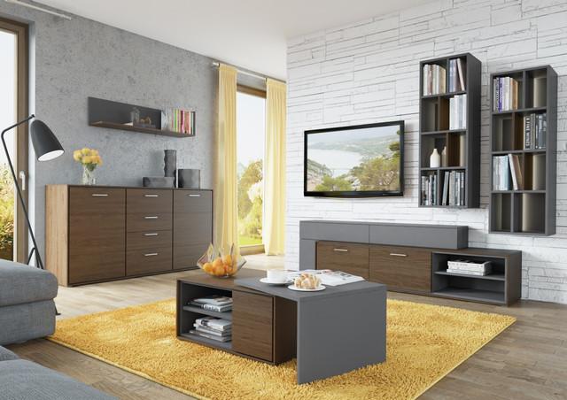 Мебель Harmony