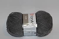 Акриловая пряжа для ручного вязания ярнарт
