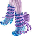Кукла Monster High Ривер Стикс (River Styxx) Населенный призраками Монстер Хай Школа монстров, фото 9