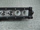 Digital DCL-L240C CREE, фото 3