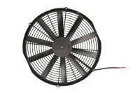 VA18-AP70/LL-86S SPAL Fan, air-conditioning