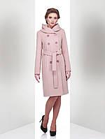 Демисезонное женское пальто (Nyi Very) Мелина р-ры 42,44,46,48,50,52,54,56,58