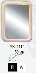 Зеркало La RosaMR-1117