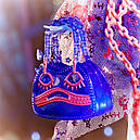 Кукла Monster High Киёми Хонтерли (Kiyomi Haunterly) из серии Haunted Student Spirits Монстр Хай, фото 2