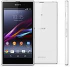Смартфон Sony Xperia Z1 C6902 (White), фото 3