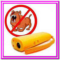 Отпугиватель для собак DRIVE DOG AD100 +КРОНА! Лучший подарок, фото 1