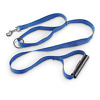 Поводок Для Собак The Instant Trainer Leash более 30 кг!Лучший подарок, фото 1