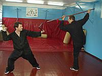 Самооборона, Кунг-фу,Тайцзи-Цюань, частные уроки с детьми и взрослыми.