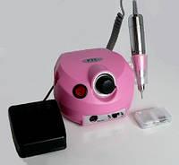 Фрезерный аппарат для маникюра  Simei-202  35000 об, фото 1
