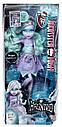 Лялька Monster High Твайла (Twyla) з серії Haunted Getting Ghostly Монстр Хай, фото 10