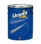 Масло моторное для IVECO Urania 100K 10W40 20L