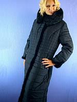Наполнители  (утеплители) для пальто, курток, пуховиков
