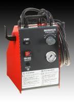 YCB350 TRW Для тормозной жидкости