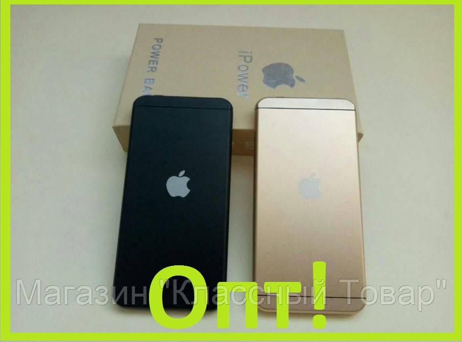 Power Bank iPhone 16000 mAh! Лучший подарок