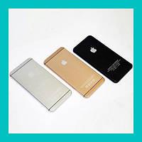 Повербанк iPhone Powerbank 16000 mAh!Лучший подарок, фото 1